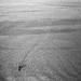 水 Water / 自然抽象之形 Nature Abstract Forms / 寧 Serenity / SML.20130526.6D.15016.P1.BW