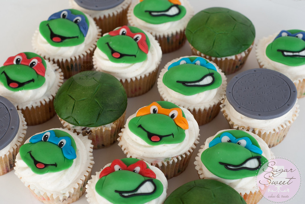 Game Cakes Images