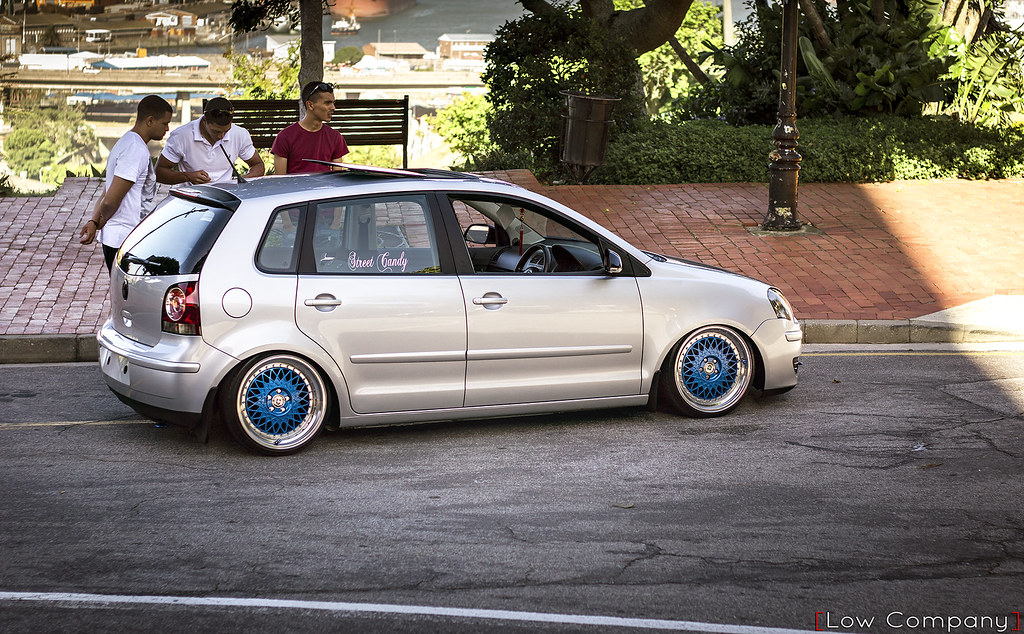 Company Cars For Sale South Africa
