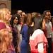 OCOTY 2017_Rehearsal_Deloitte(web)-2
