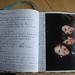 Selfies Bookmooch Journal Entry 1A