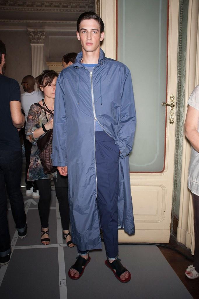 SS16 Milan Corneliani250_Ian Sharp(fashionising.com)