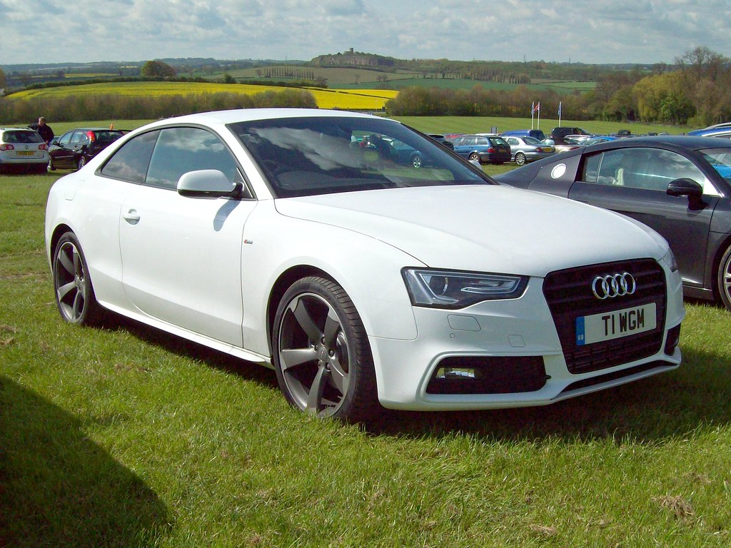 267 audi a5 s line coupe 2012 audi a5 s line coupe 2007 flickr. Black Bedroom Furniture Sets. Home Design Ideas