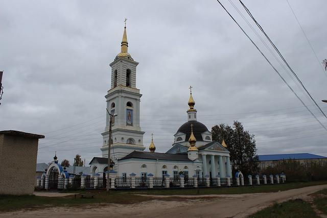 by Михаил Харитонов