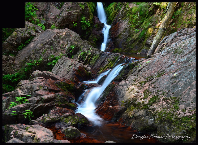 Morgan falls 004 flickr photo sharing for Morgan falls
