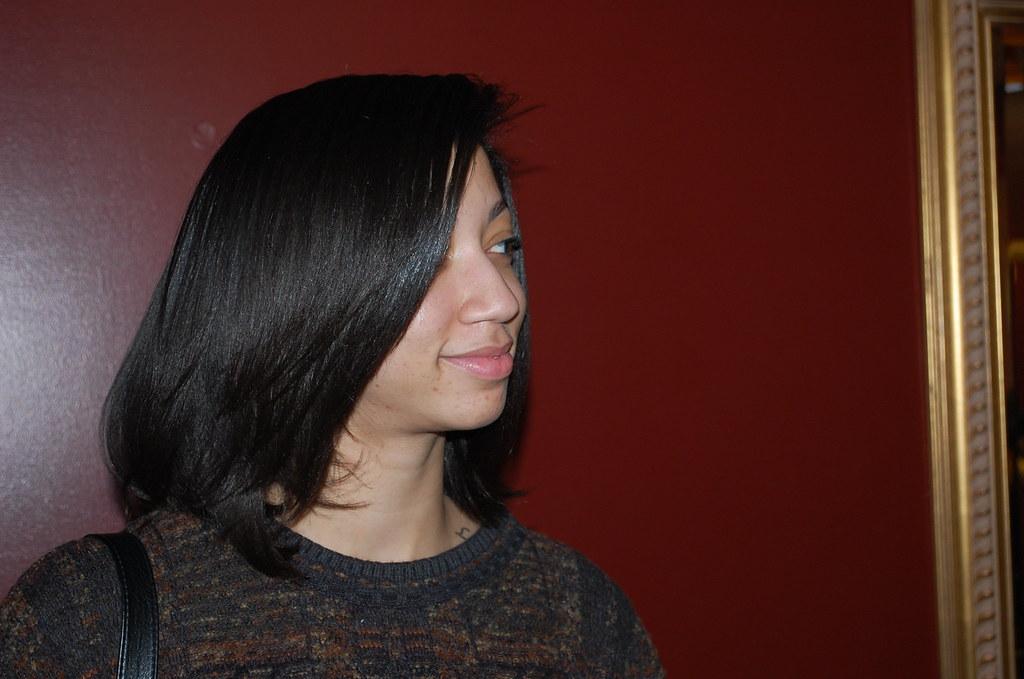 R Style Hair Studio: Natural Hair Style VA, Natural Hair Salon Woodbridge Va, N