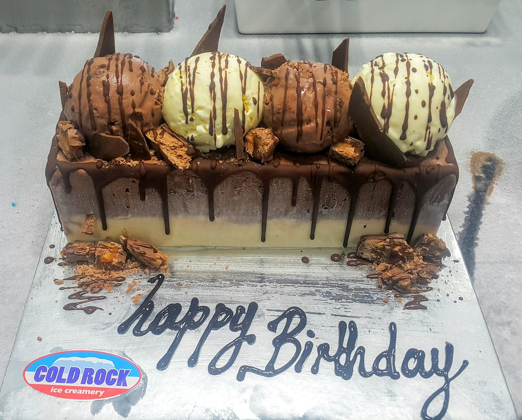 Online Birthday Cake Deliveries In Griffith Australia
