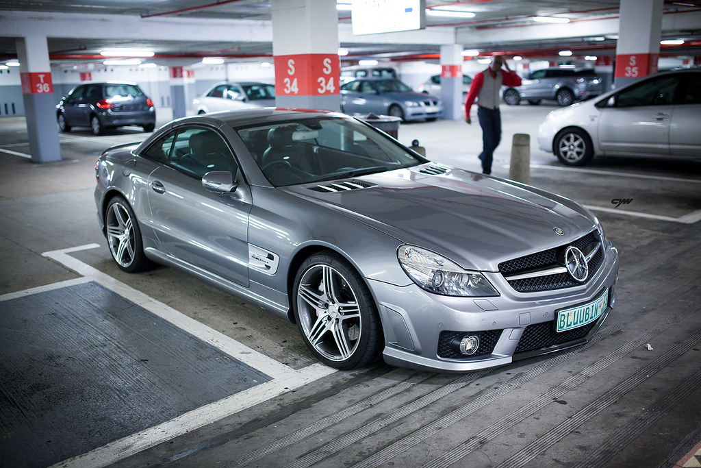 mercedes sl63 amg r230 fl y chen1984 flickr. Black Bedroom Furniture Sets. Home Design Ideas