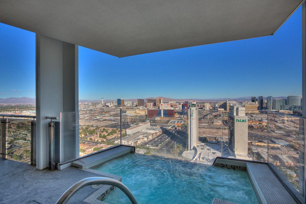 Palms Hotel Las Vegas Jobs