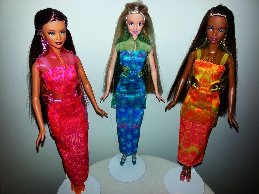 Барби лэнни фото 49932 фотография
