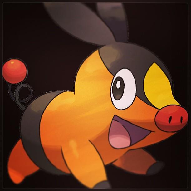 I M Still Looking For This Piggy Bank Pokemon Pok 233 Mon Flickr