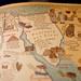 map - Sinai - IMG_1659