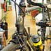 Henry's Winter Road Bike 2014 4