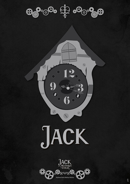 Cuckoo Clock Makers  Letters