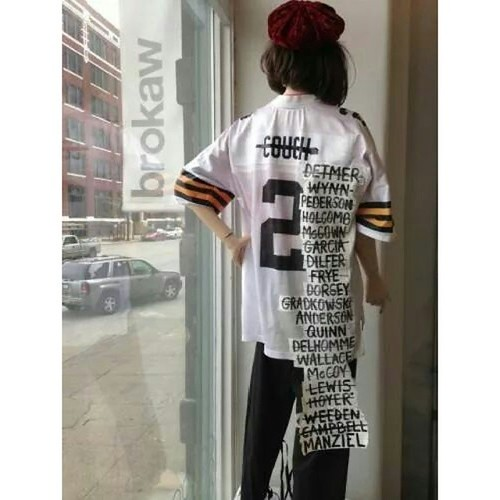 Discount cleveland browns jersey quarterbacks