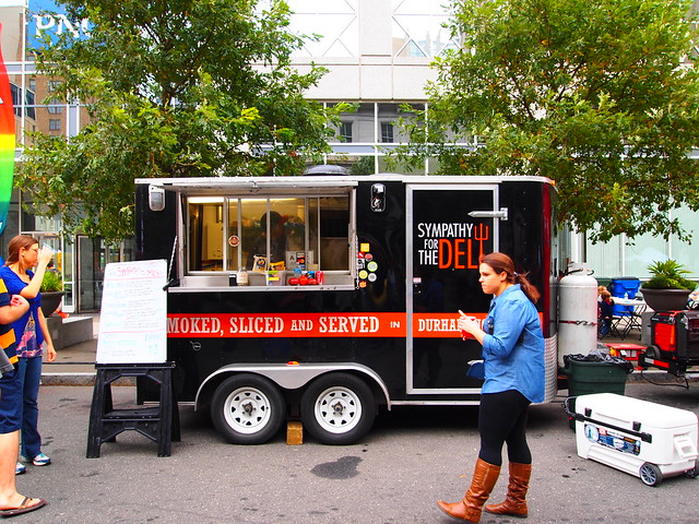 Food Truck Rodeo Raleigh Nc 10 13 13 042 Flickr Photo