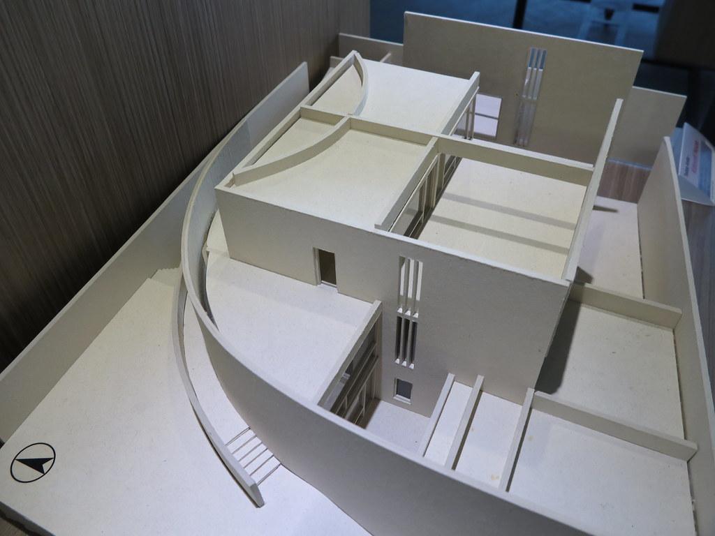 Room Floor Plan Maker Free