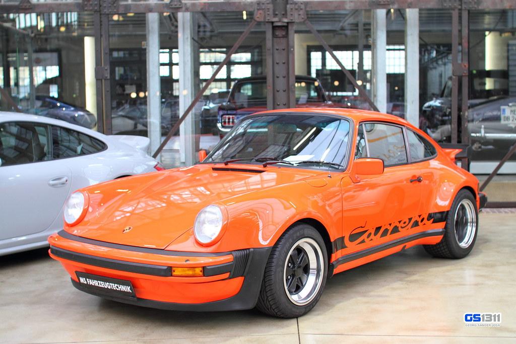 1973 1989 porsche 911 carrera g modell see more car. Black Bedroom Furniture Sets. Home Design Ideas