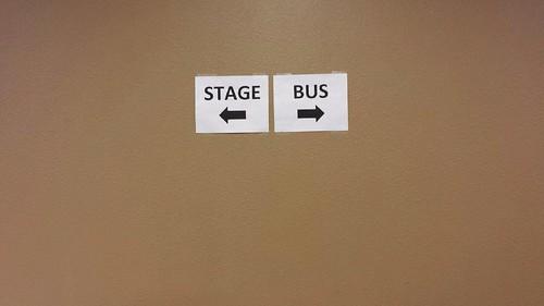 stagebus2
