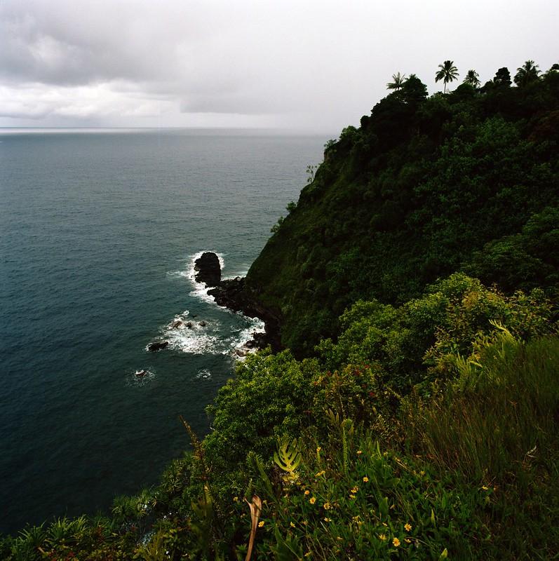 hawaii 1-2