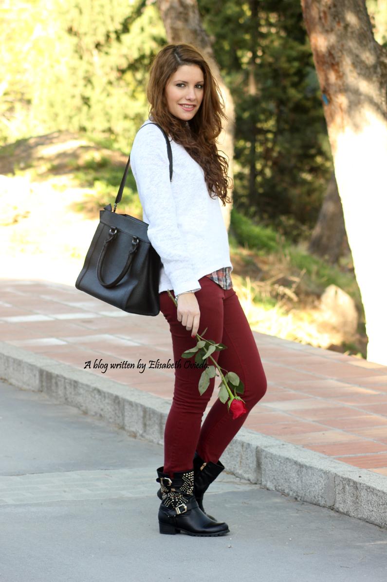 pantalones-burgundy-y-botas-XTI--HEELSANDROSES(12)