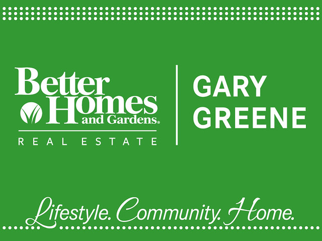 Better Homes And Gardens Real Estate Gary Greene Flickr Photo Sharing