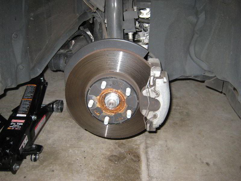2012 mazda mazda3 front brake caliper rotor bracket r. Black Bedroom Furniture Sets. Home Design Ideas