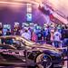 NFS: Rivals at Gamescom 2013