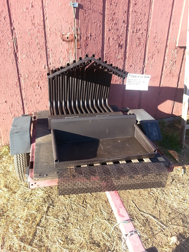 Custom Arched Fireback Fireplace Grate Heater Furnace Heat Flickr