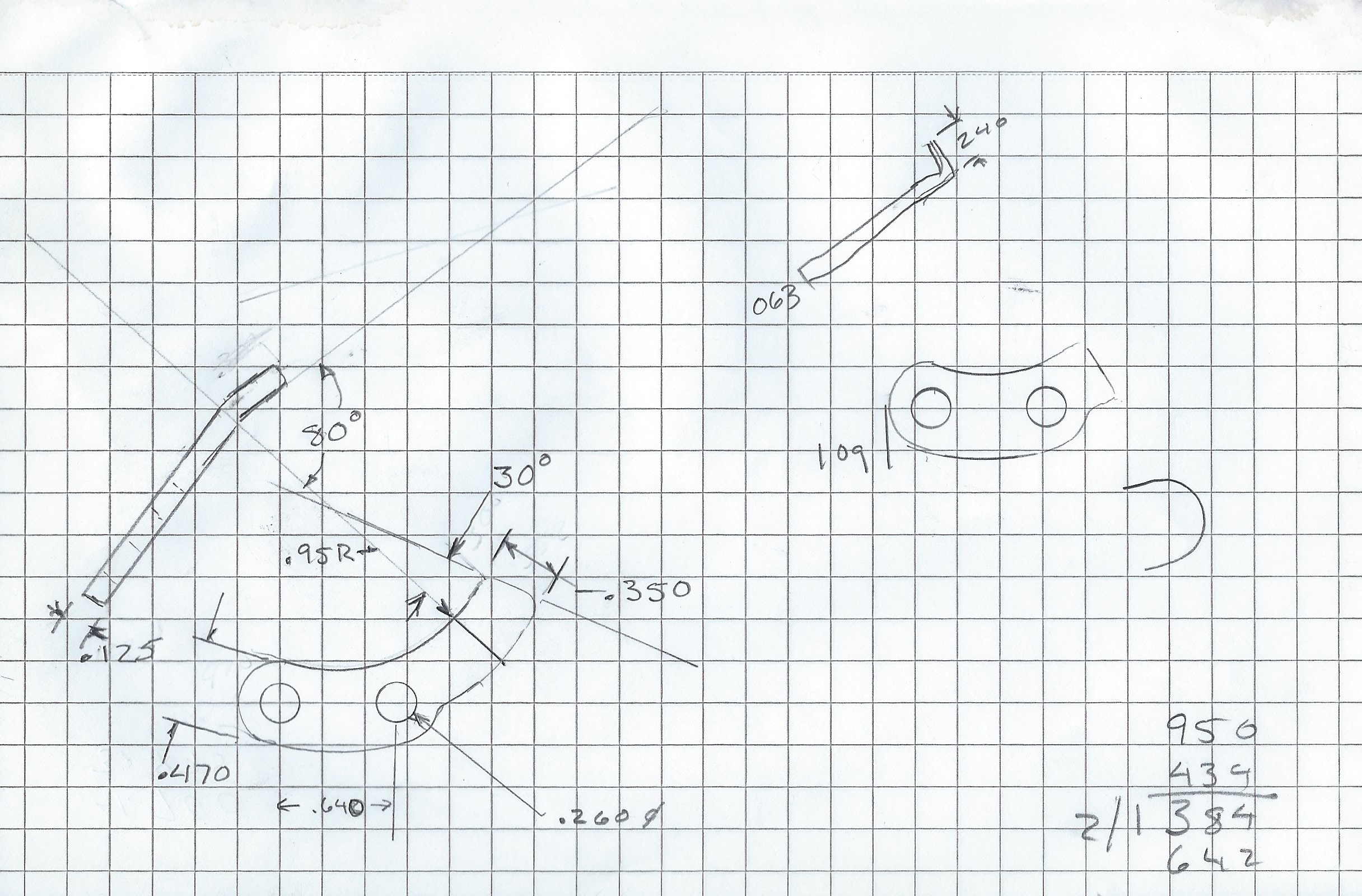 C4 Engine Tank in addition Car Blinker Circuit Diagram likewise Volvo Engine Ke Diagram further Kawasaki Mule 550 Carburetor Diagram also Stebel Nautilus Horn Wiring Diagram. on klr 650 battery