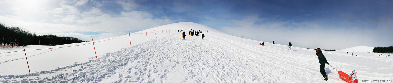 32536262330 90740402cc h - Sapporo Travel Diary 2017: Having a grand old time at Moerenuma Park