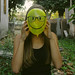 Smile :]