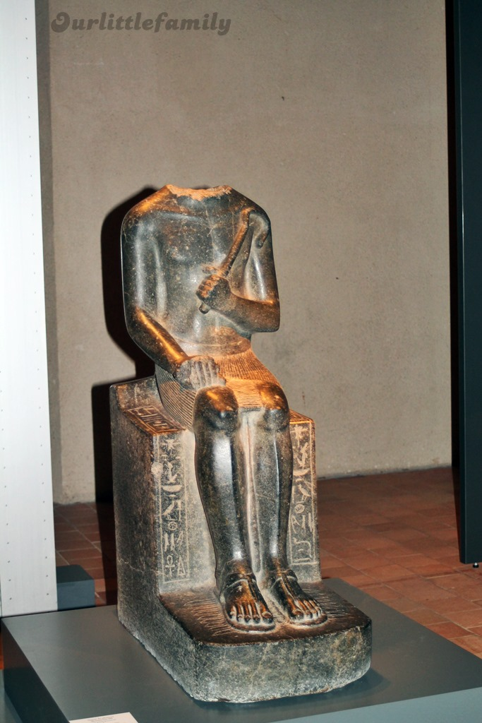 egypte châteaubriant 4