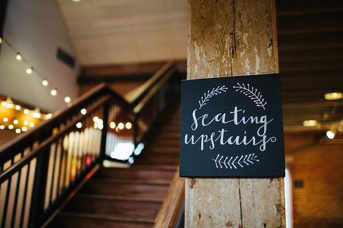 luxury wedding tips