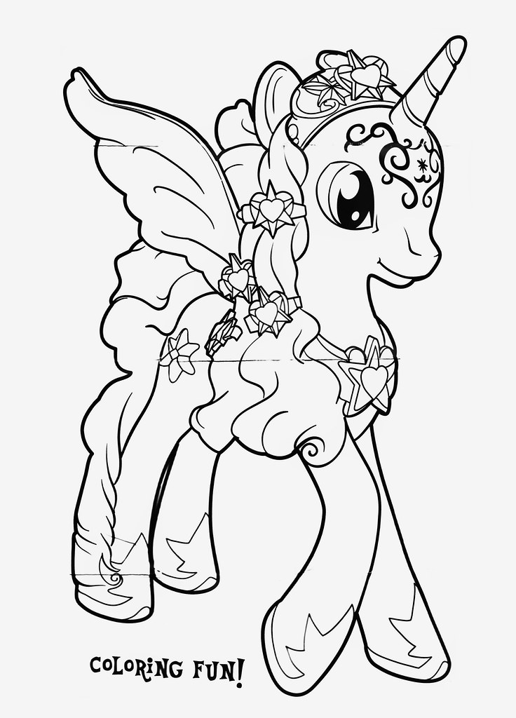free twilight coloring pages - photo#43