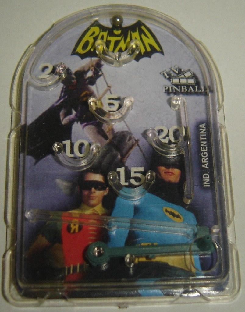 batman_pinballargentina