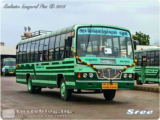 TN-67N-0896