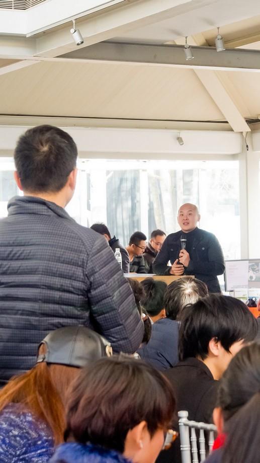 Beijing Dec 2014 - 2607