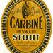 castlemain-carbine-stout
