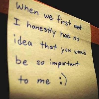 Trust Love Quotes Fair Hurt Quotes Love Relationship Facebook Httpon.fb.m…  Flickr