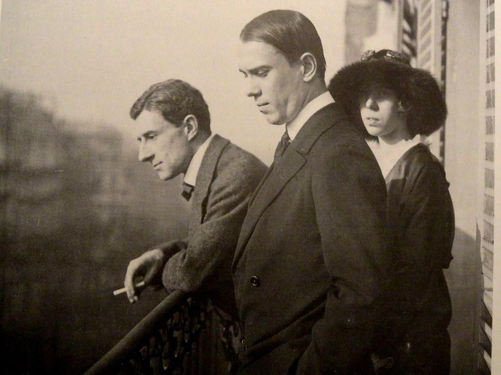 Maurice Ravel Ravel - Boston Symphony Orchestra Orchestre Symphonique De Boston Boléro - Rapsodie Espagnole - La Valse