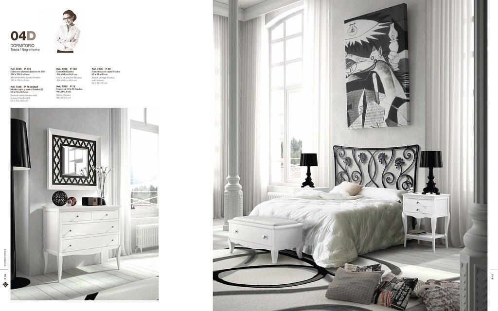 Dormir_Página_07  Muebles La Factoria  Flickr