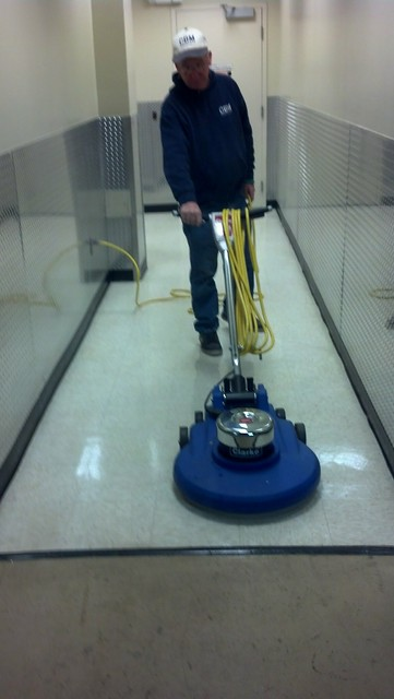Roxkville Md Janitorial Service : Flickr - Photo Sharing!