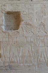 Sons of Ramesses II