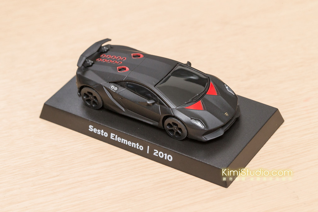 2015.06.18 711 Lamborghini-023
