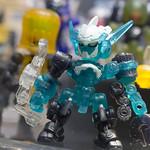 TTS2015_3-34