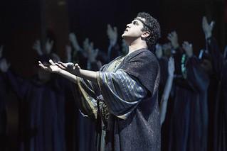 Aida©Yasuko Kageyama – Teatro dell'Opera di Roma Stagione 2014-151164