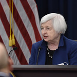 Yes, Ms. Yellen…There Will Be Another Financial Crisis