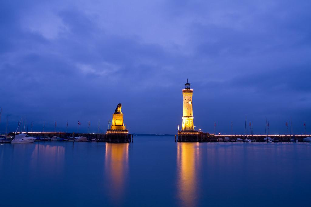 lighthouse desktop wallpaper 7900 - photo #9