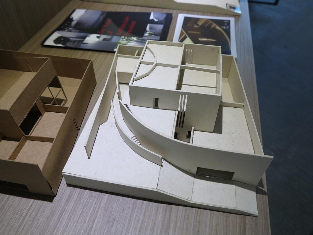 Img 5636 Tadao Ando Kidosaki House Jpg 準建築人手札網站